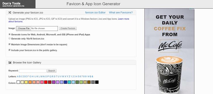 favicon_gen