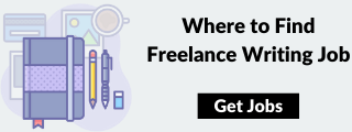 Best websites to find freelance writing jobs