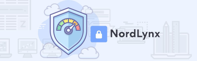 НордЛинк