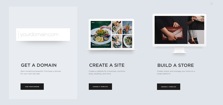 squarespace-getting-started