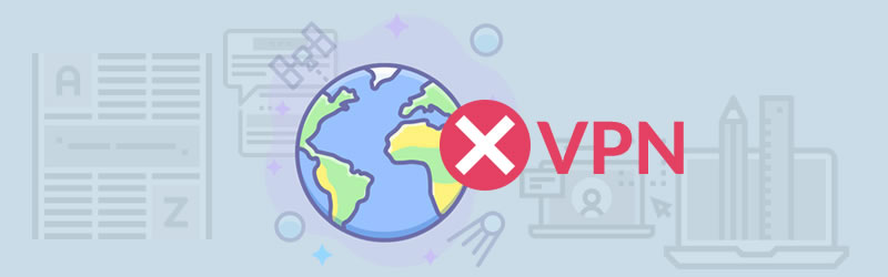 Are Vpns Legal 10 Countries That Ban The Usage Of Vpn Whsr