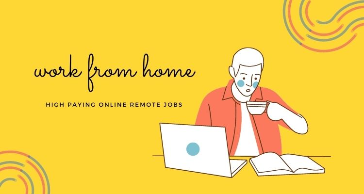 Guide to Working from Home
